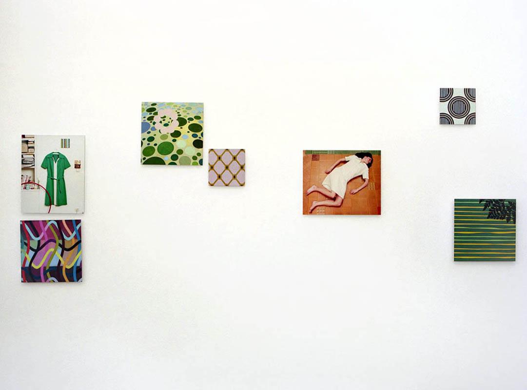 Ausstellungsansicht_neu