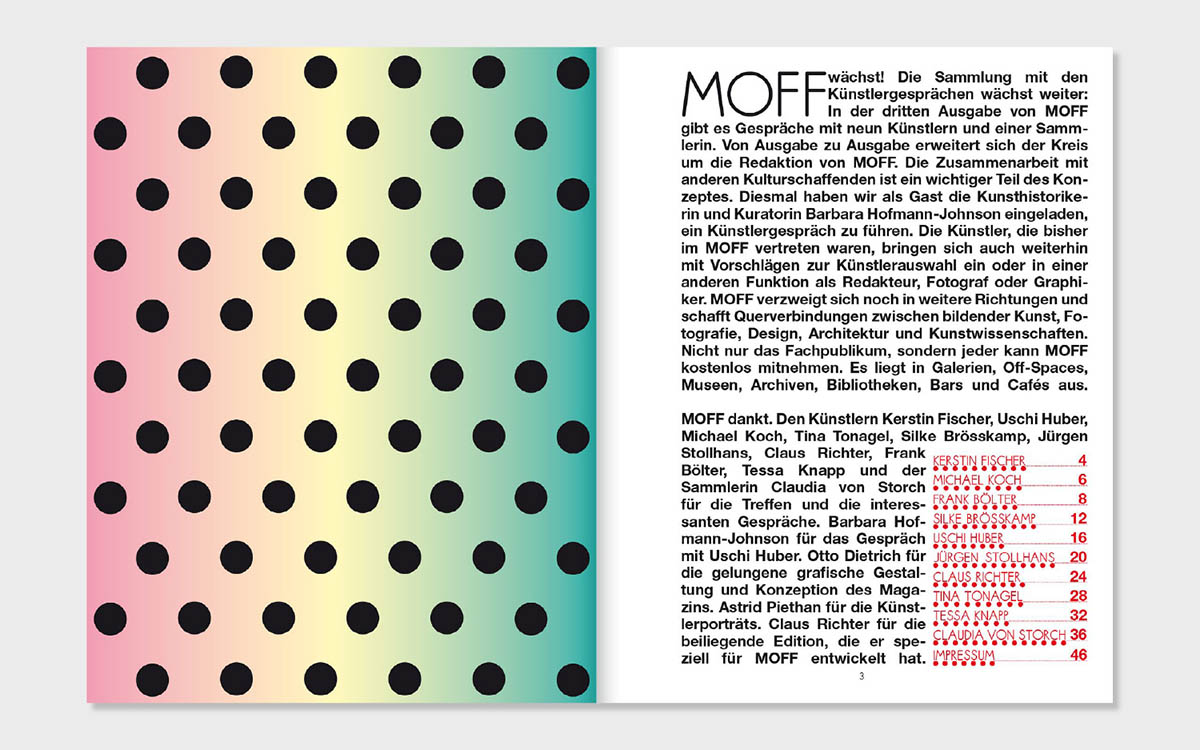 Piethan-MOFF2_2