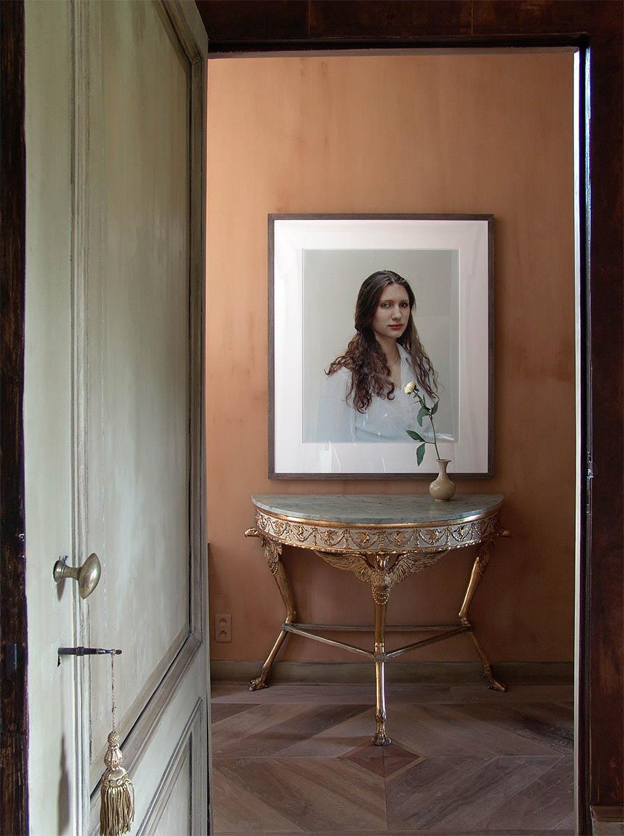 Piethan-Portrait Axel Vervoordt-12