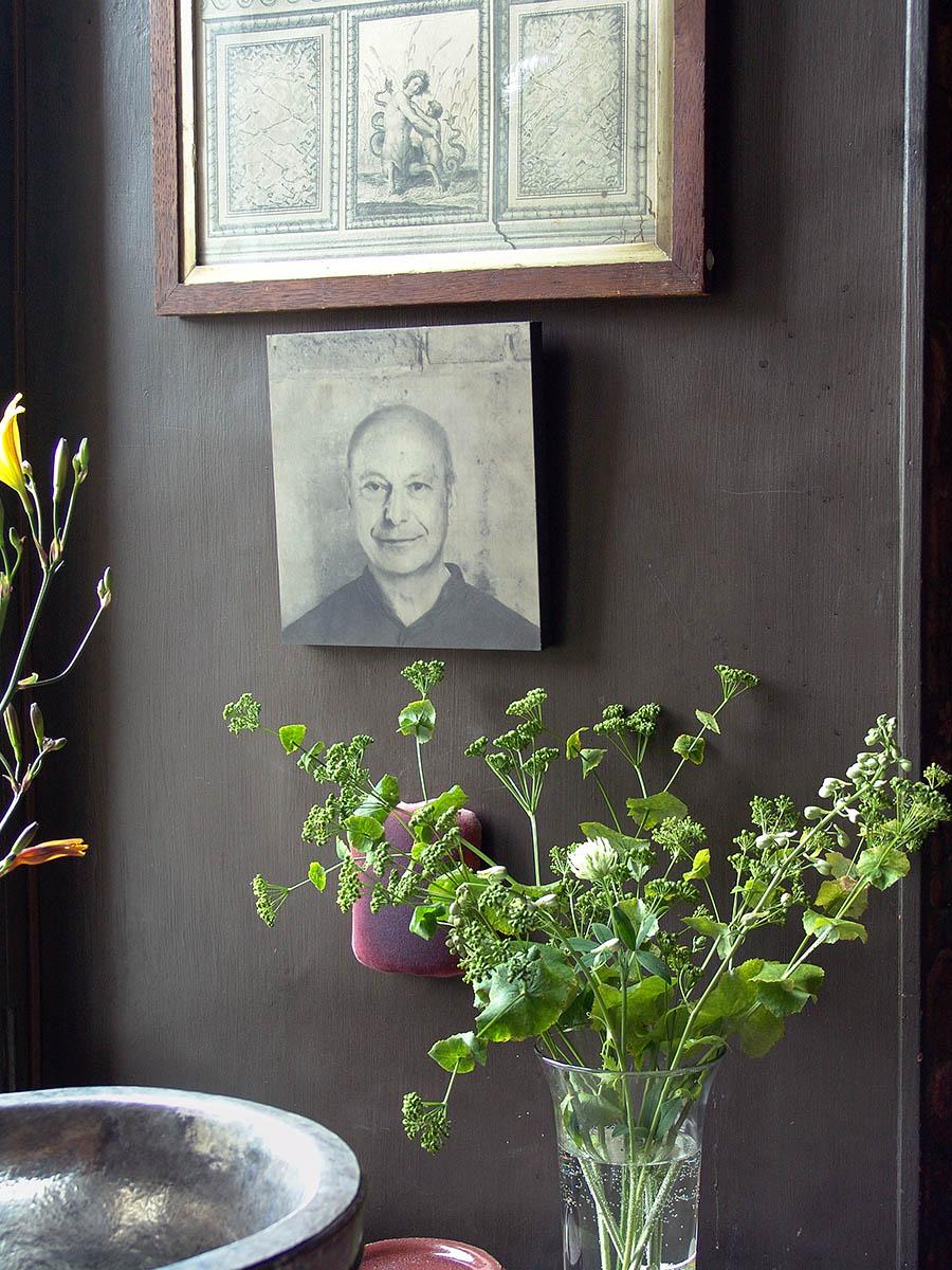 Piethan-Portrait Axel Vervoordt-17