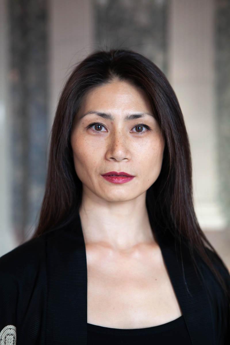 Piethan-Portrait Soo-Jin Yim Heil-web-2282