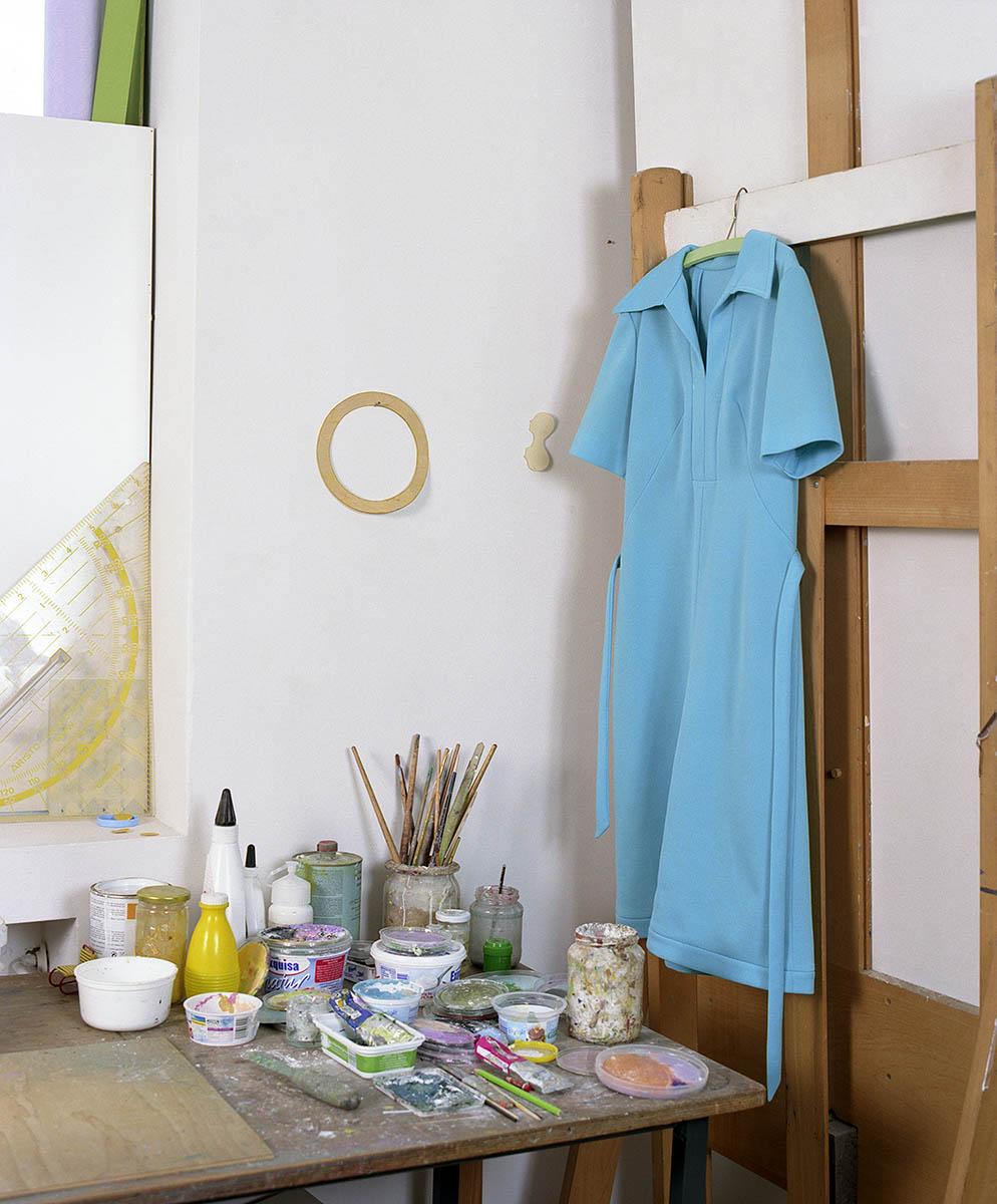 Piethan…und die Kleider meiner Tante_01