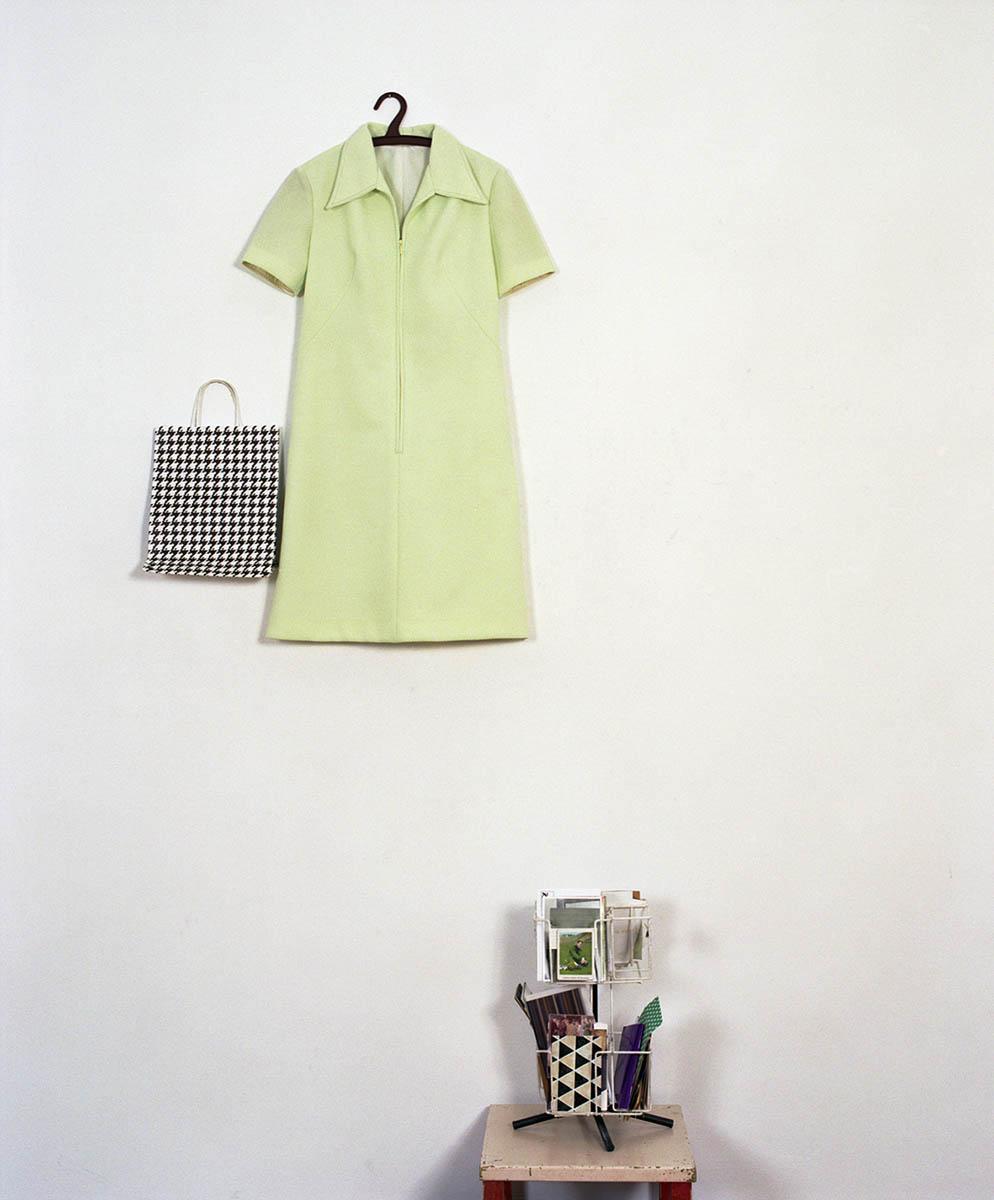 Piethan…und die Kleider meiner Tante_03