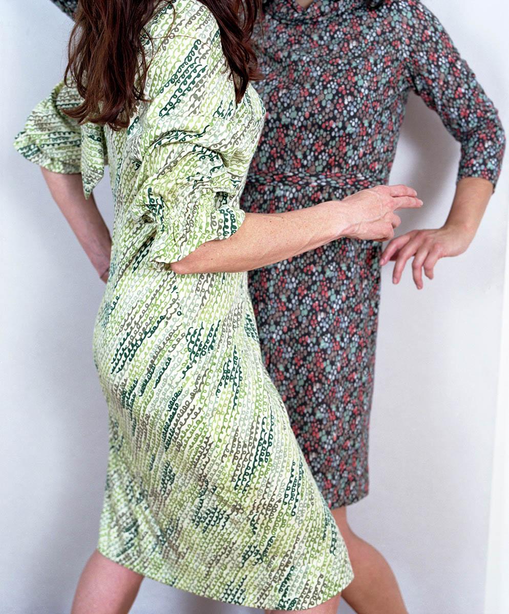Piethan…und die Kleider meiner Tante_04