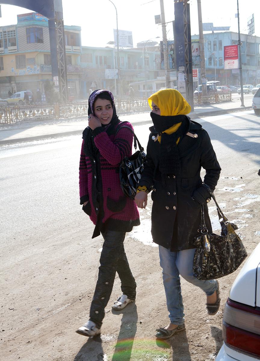Piethan_Afghanistan_000_1200