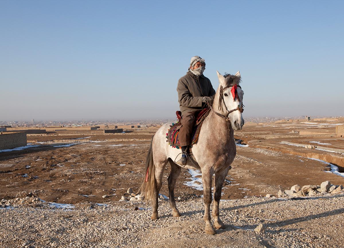 Piethan_Afghanistan_03_1200