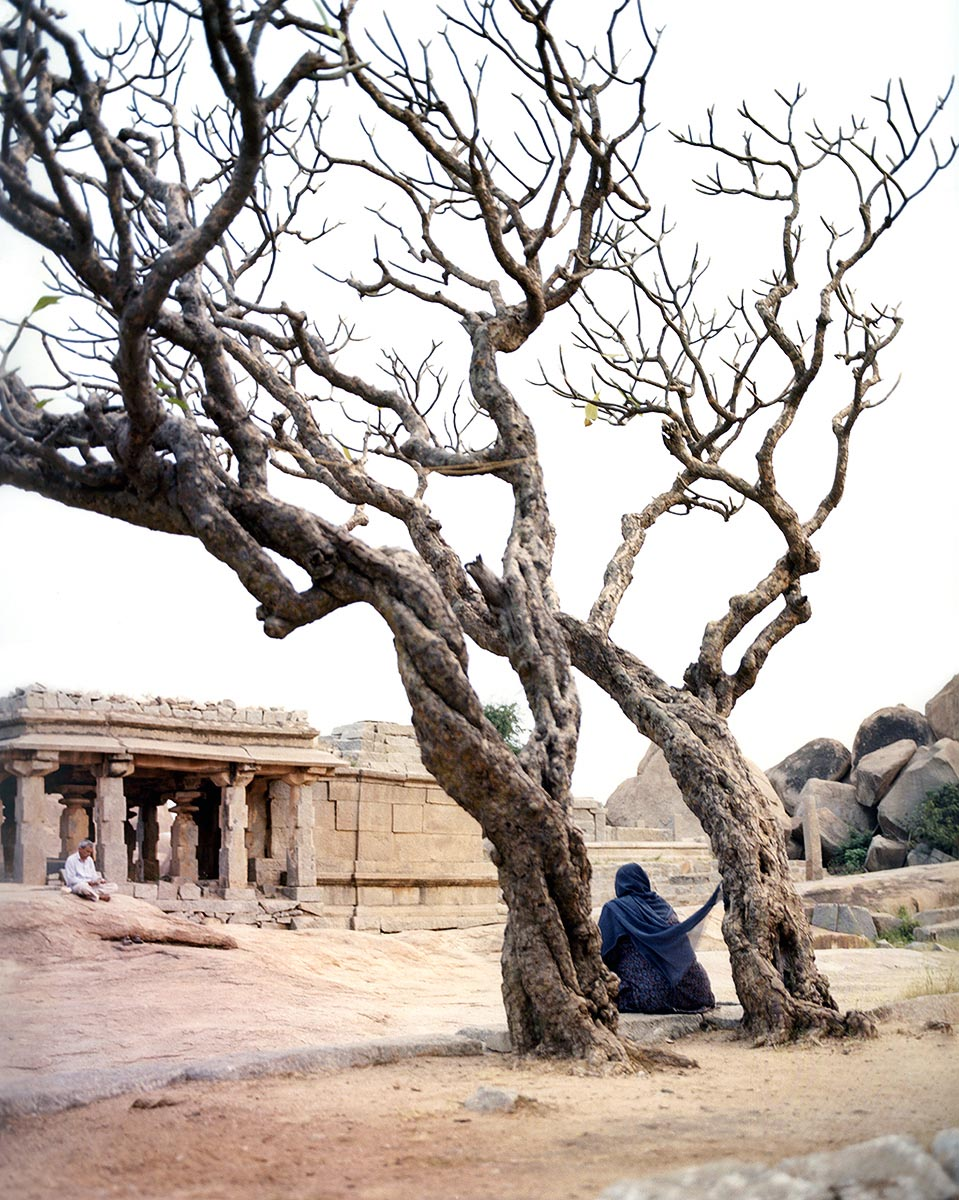 Piethan_Indien_02_Hampi_1200_neu