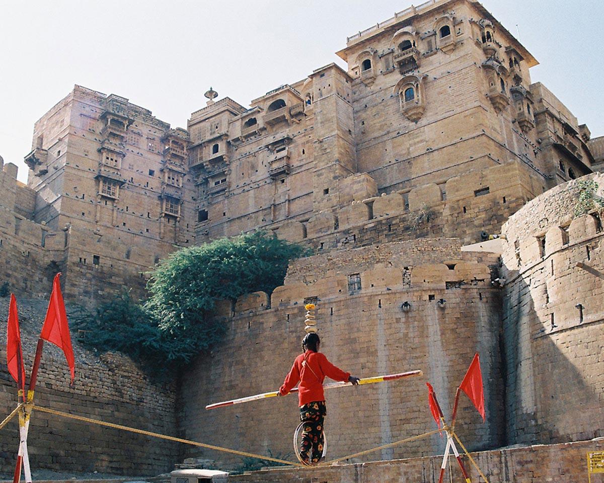Piethan_Indien_05_Jaisalmer_1200_neu