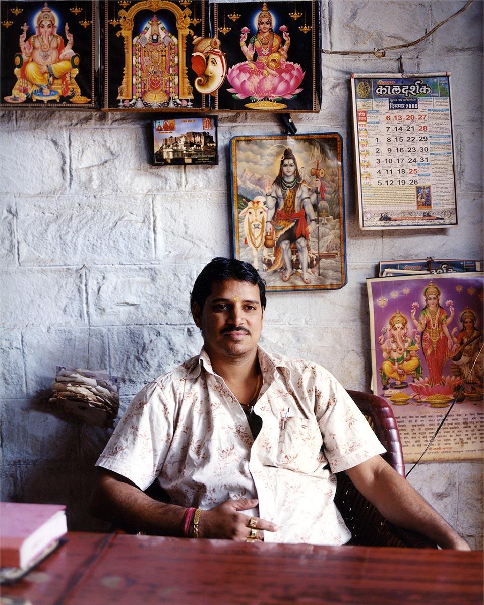 Piethan_Indien_08_Jodhpur_1200_neu