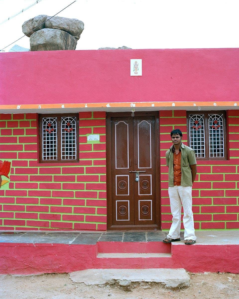 Piethan_Indien_11_Hampi_1200_neu