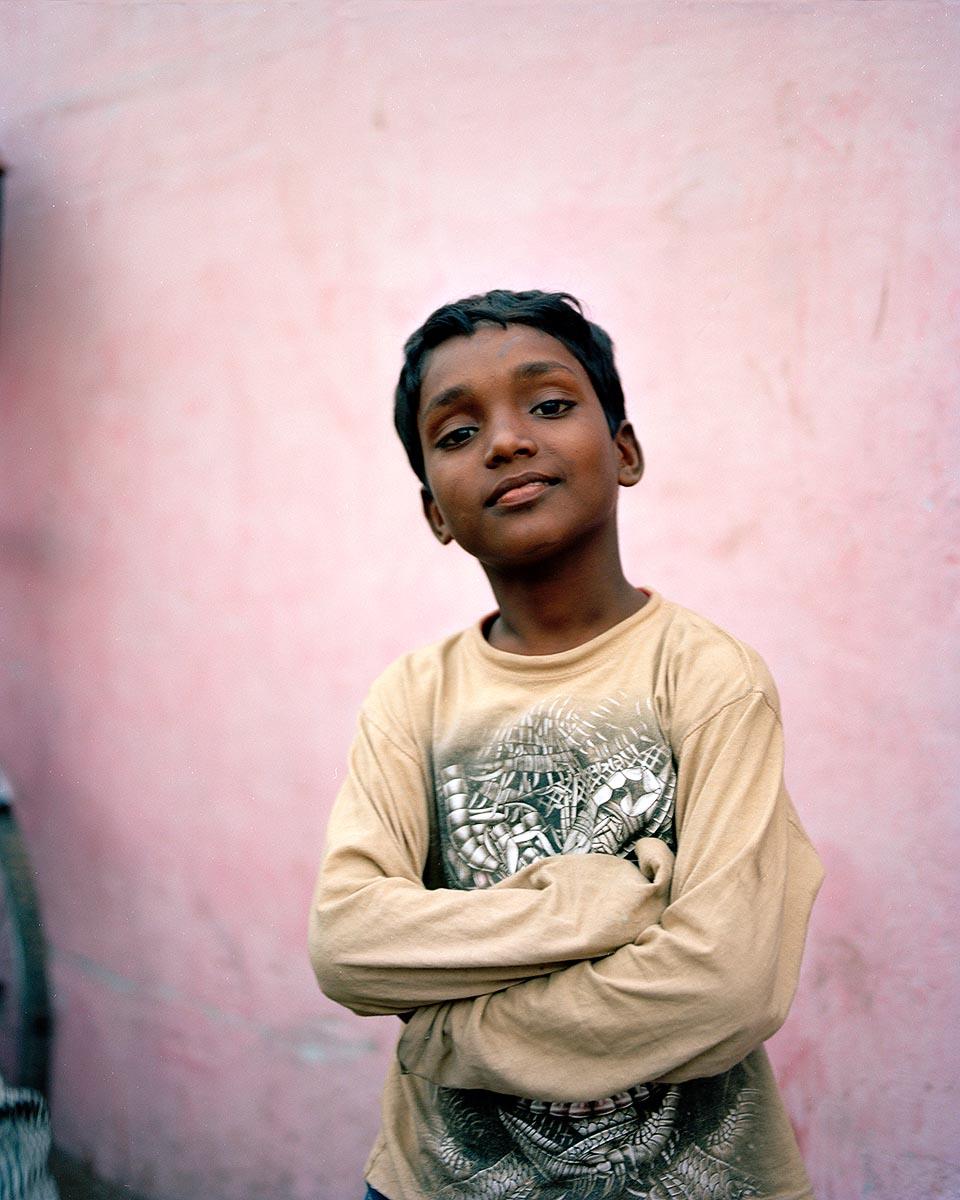 Piethan_Indien_13_Jaipur_1200_neu