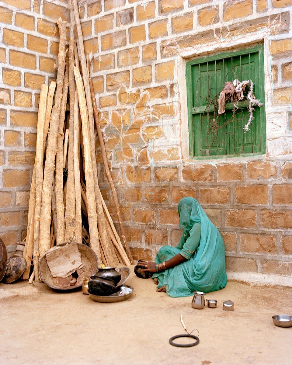 Piethan_Indien_14_Jaisalmer_1200_neu
