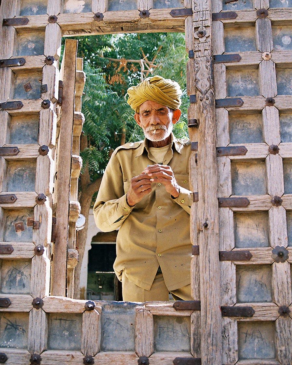Piethan_Indien_15_Jaisalmer_1200_neu