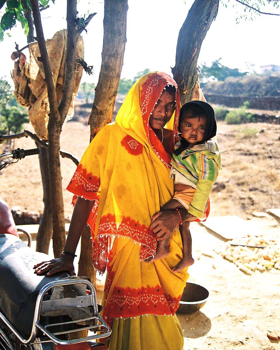 Piethan_Indien_17_Udaipur_1200_neu