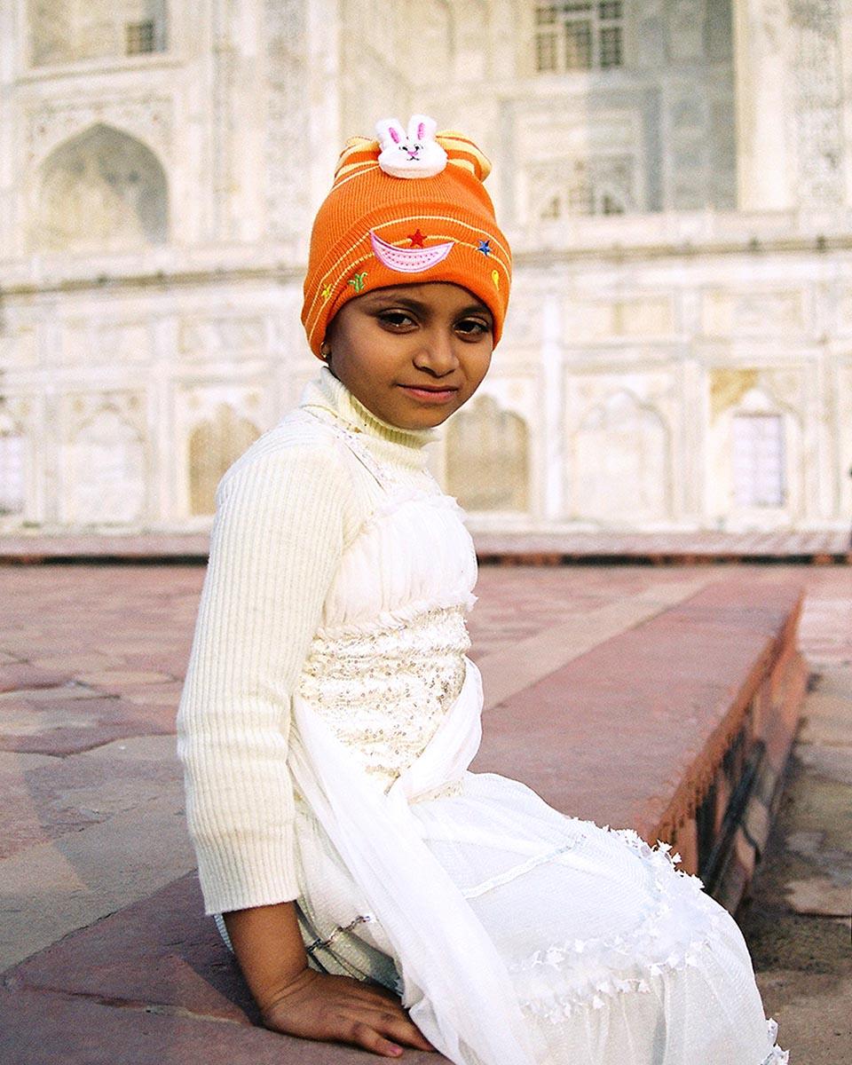 Piethan_Indien_18_Taj Mahal_1200_neu