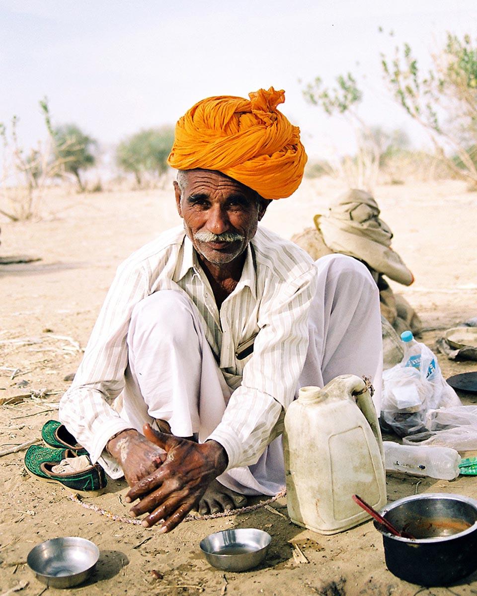 Piethan_Indien_19_Wüste Thar_1200_neu