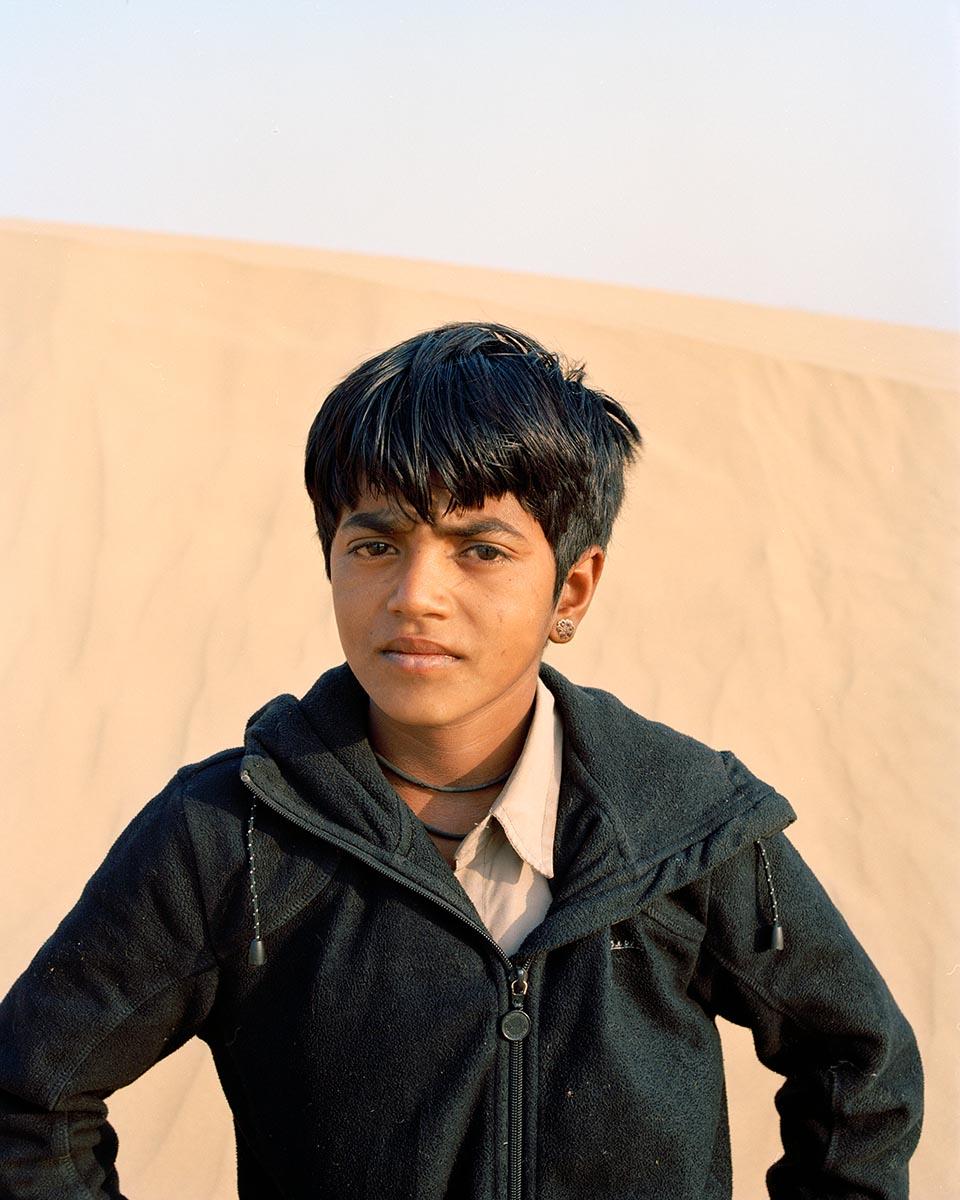 Piethan_Indien_20_Wüste Thar_1200