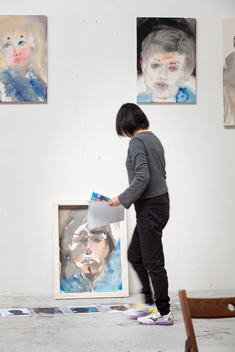 Piethan_Leiko Ikemura_07
