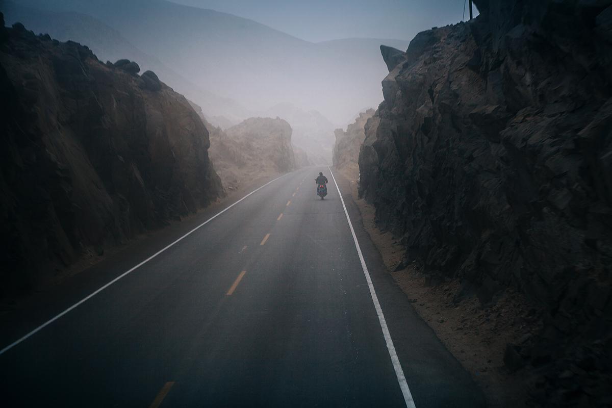 Piethan_Peru_02_1200