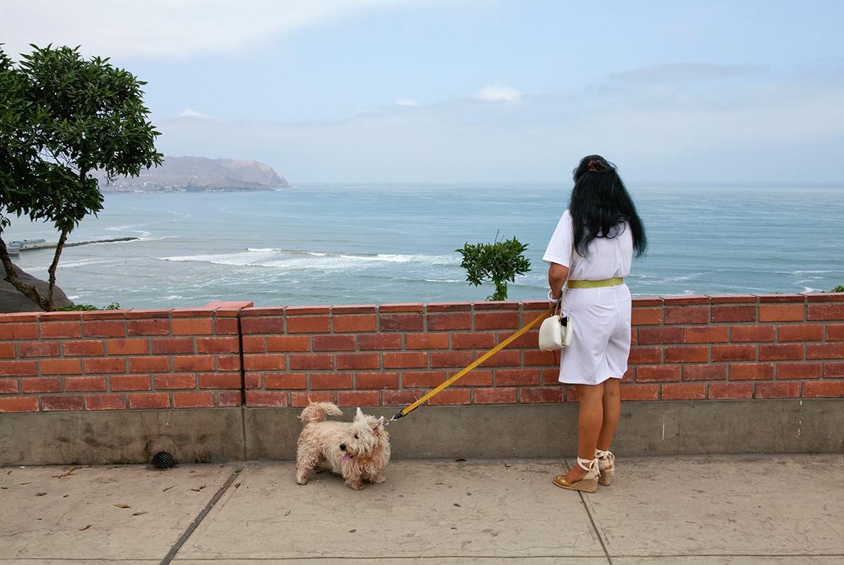 Piethan_Peru_03_1200