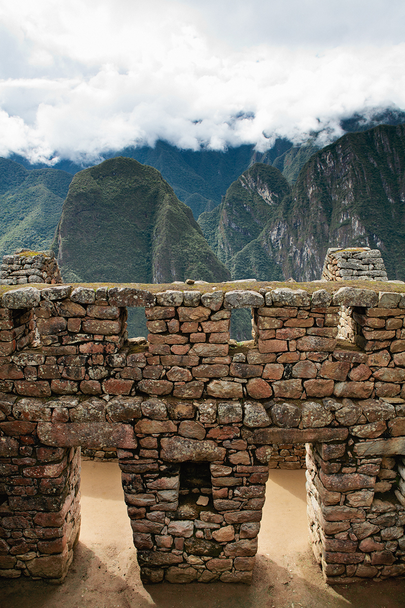 Piethan_Peru_06_1200