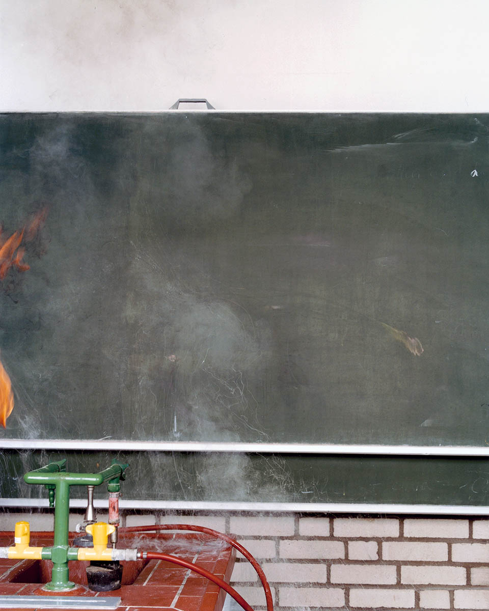 Piethan_Schule Format02